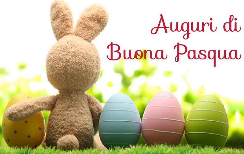 Buona Pasqua Header10