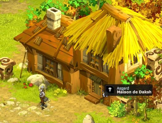 Maisons et Enclos de Guilde Amakna10