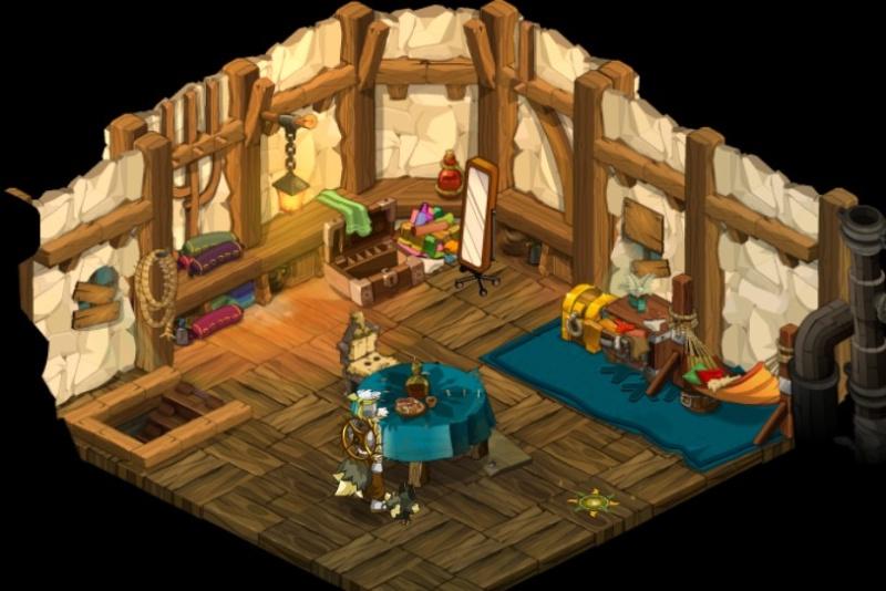Maisons et Enclos de Guilde Frigos11