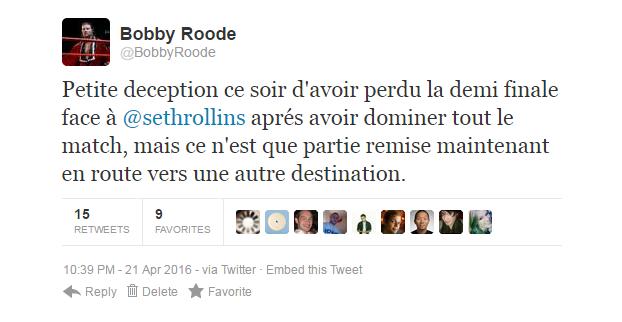 @BobbyRoode  2016-023