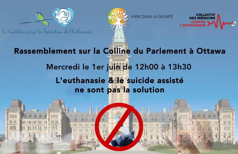 Pour stopper l'euthanasie (neuvaine) Rallyp10