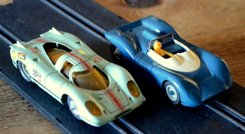 Porsche 917 ça vous cause ? - Page 6 Dsc_0211