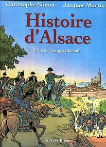 Etes-vous un bon Lefrancophile ? - Page 2 Alsace10