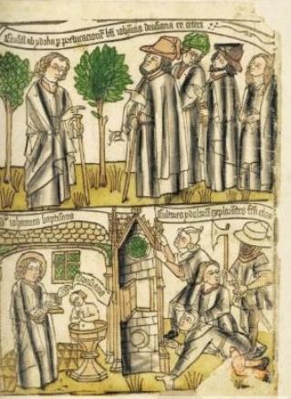 Bandes dessinées médiévales - Page 5 Apcaly10