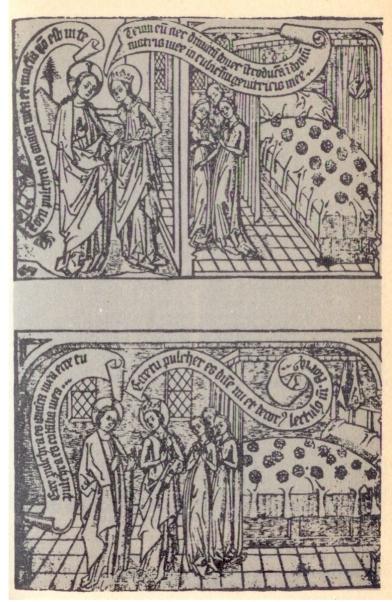 Bandes dessinées médiévales - Page 5 Autre_10