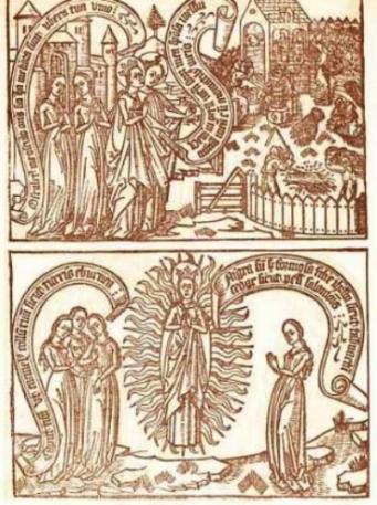 Bandes dessinées médiévales - Page 5 Autre_11