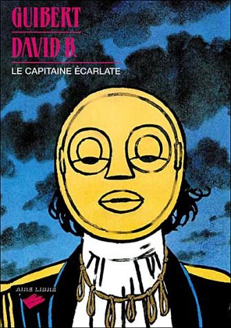 Les facettes d'Emmanuel Guibert Capita10