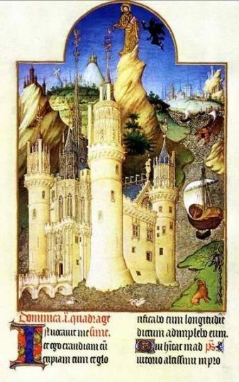 Bandes dessinées médiévales - Page 3 Chytea10
