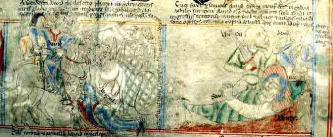 Bandes dessinées médiévales - Page 5 Cister15