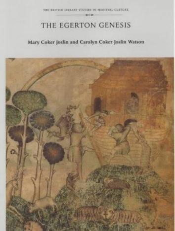Bandes dessinées médiévales - Page 3 Couv_r10