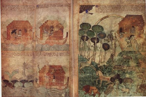 Bandes dessinées médiévales - Page 3 Egerto11