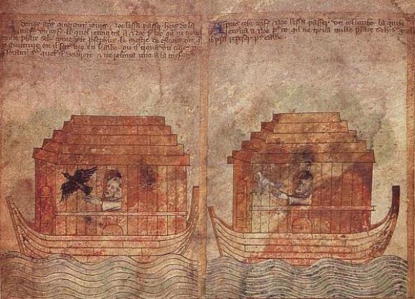 Bandes dessinées médiévales - Page 3 Egerto12