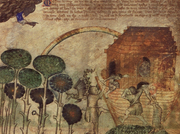 Bandes dessinées médiévales - Page 3 Egerto13