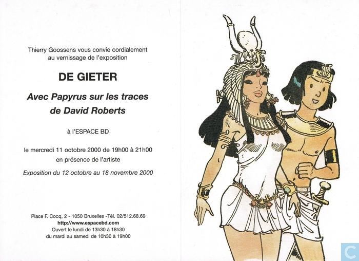 Papyrus par De Gieter - Page 3 Expo_r10