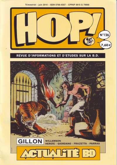 Parlons un peu de HOP - Page 2 Hop_1210