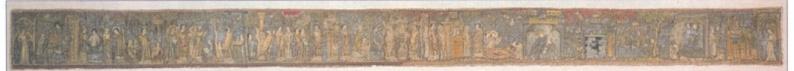 Bandes dessinées médiévales - Page 5 Image_13