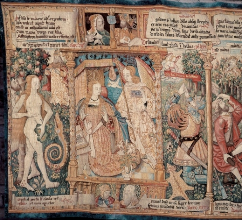 Bandes dessinées médiévales - Page 3 Jpg_1_10