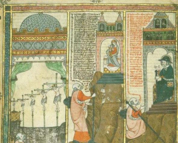 Bandes dessinées médiévales - Page 3 Mini0110