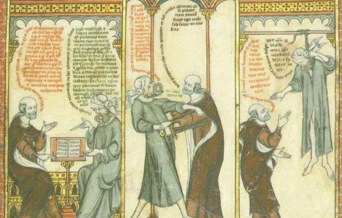 Bandes dessinées médiévales - Page 3 Mini0310