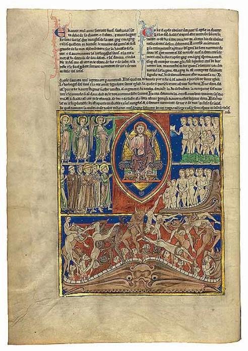 Bandes dessinées médiévales - Page 3 Page_e10