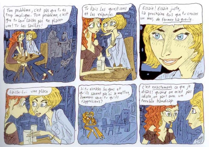 Les fantaisies de Joann Sfar - Page 3 Rien-y12
