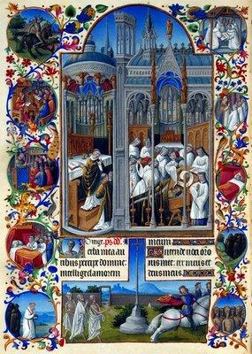 Bandes dessinées médiévales - Page 3 Somptu10