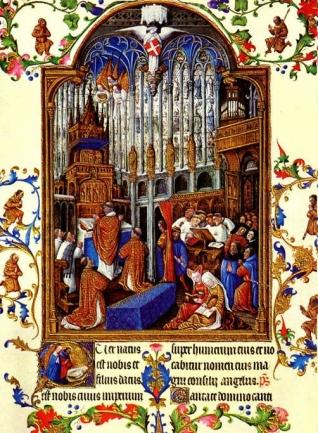 Bandes dessinées médiévales - Page 3 Tres-r10