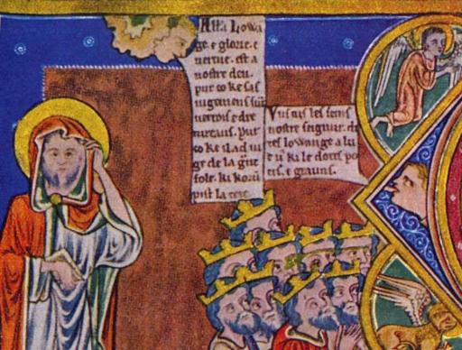 Bandes dessinées médiévales - Page 3 Trinit11