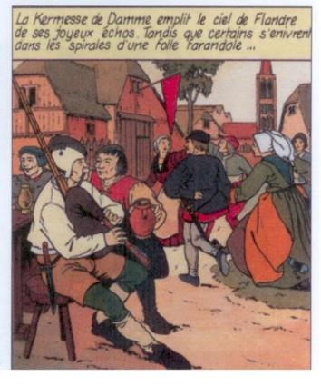 Vasco de Gilles Chaillet - Page 2 Vasco_13