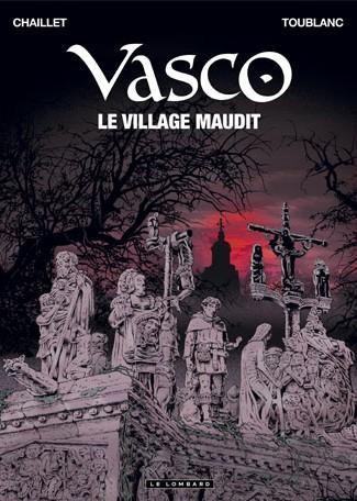 Vasco de Gilles Chaillet - Page 2 Vasco_15