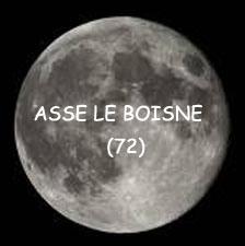 Assé-le-Boisne (72) - le 04 décembre 1977 par Gilles MUNSCH et patrice SERAY Assele10