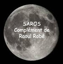 Complément SAROS par Raoul ROBE Comple10