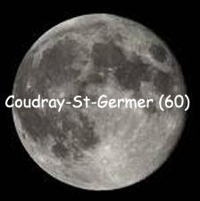 Coudray-Saint-Germer (60) -Nuit du 03/04 septembre 1984 - par Thibaut ALEXANDRE Coudra10