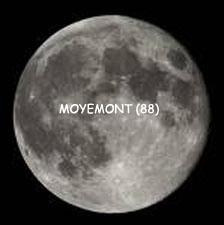Une méprise lune à Moyemont (88) - par Gilles MUNSCH Moyemo10