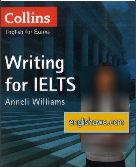 حصريا تحميل Collins For IELTS with Audio للايلتس استماع وكتابة وقراءة وتحدث Writin10