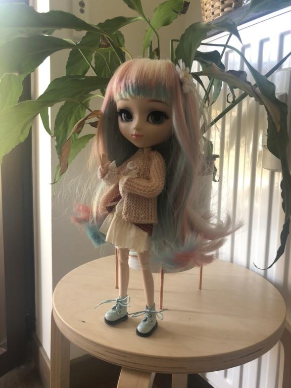 [Pullip] Ma petite Léopoldine D8eb3810