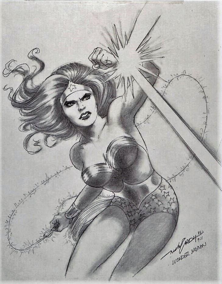 Comic books et super-héros Cardy-10