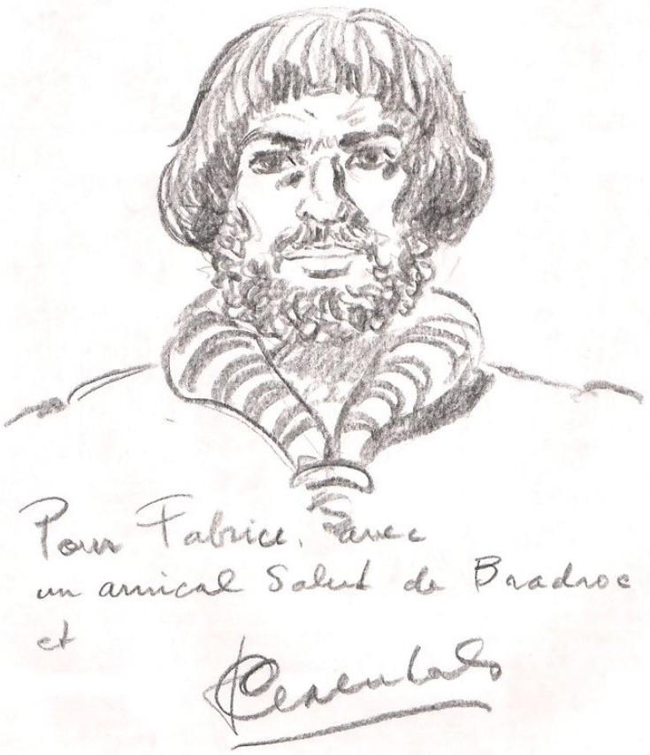 Chevalier Ardent - Page 9 Craenh11