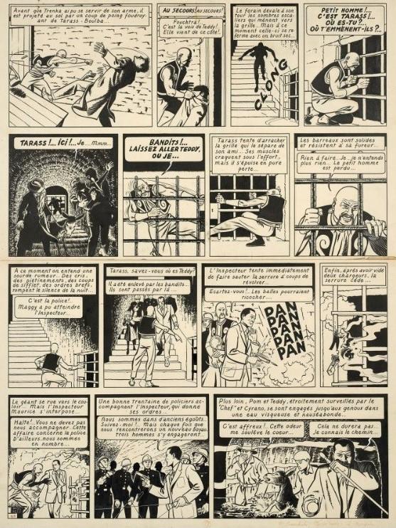 Les autres séries de François Craenhals - Page 3 Craenh15