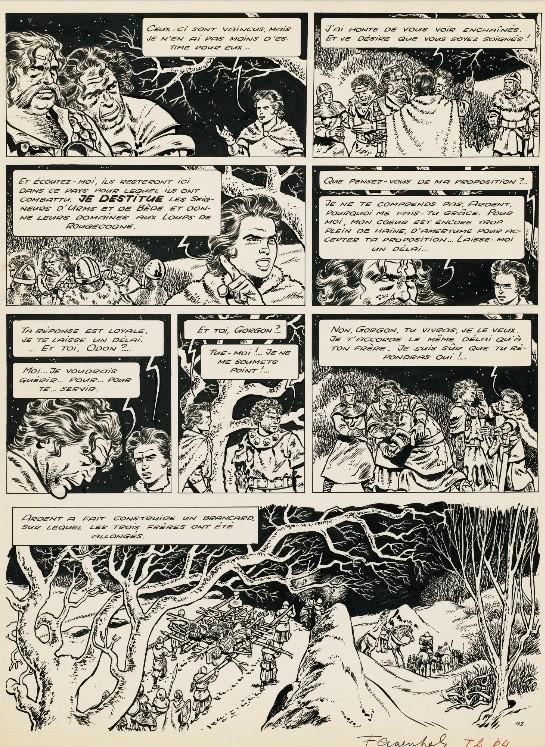 Chevalier Ardent - Page 9 Craenh20