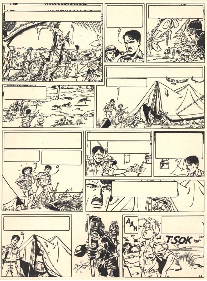 Les autres séries de François Craenhals - Page 3 Craenh30