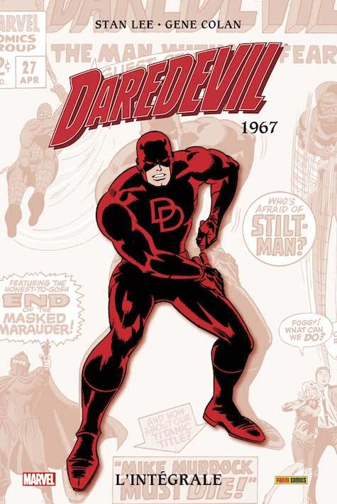 Comic books et super-héros Dd-int10