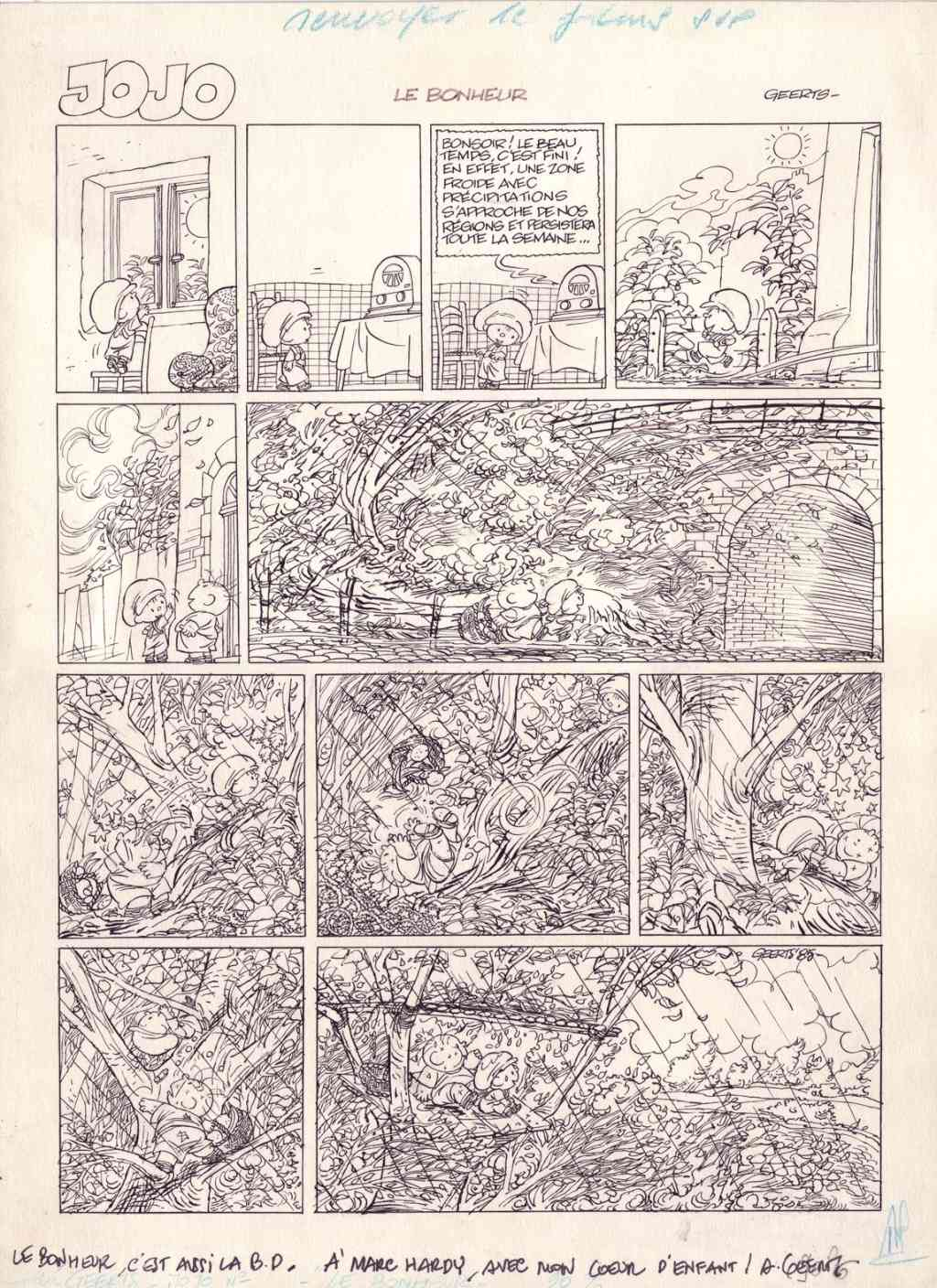 André Geerts - Page 2 Geerts10