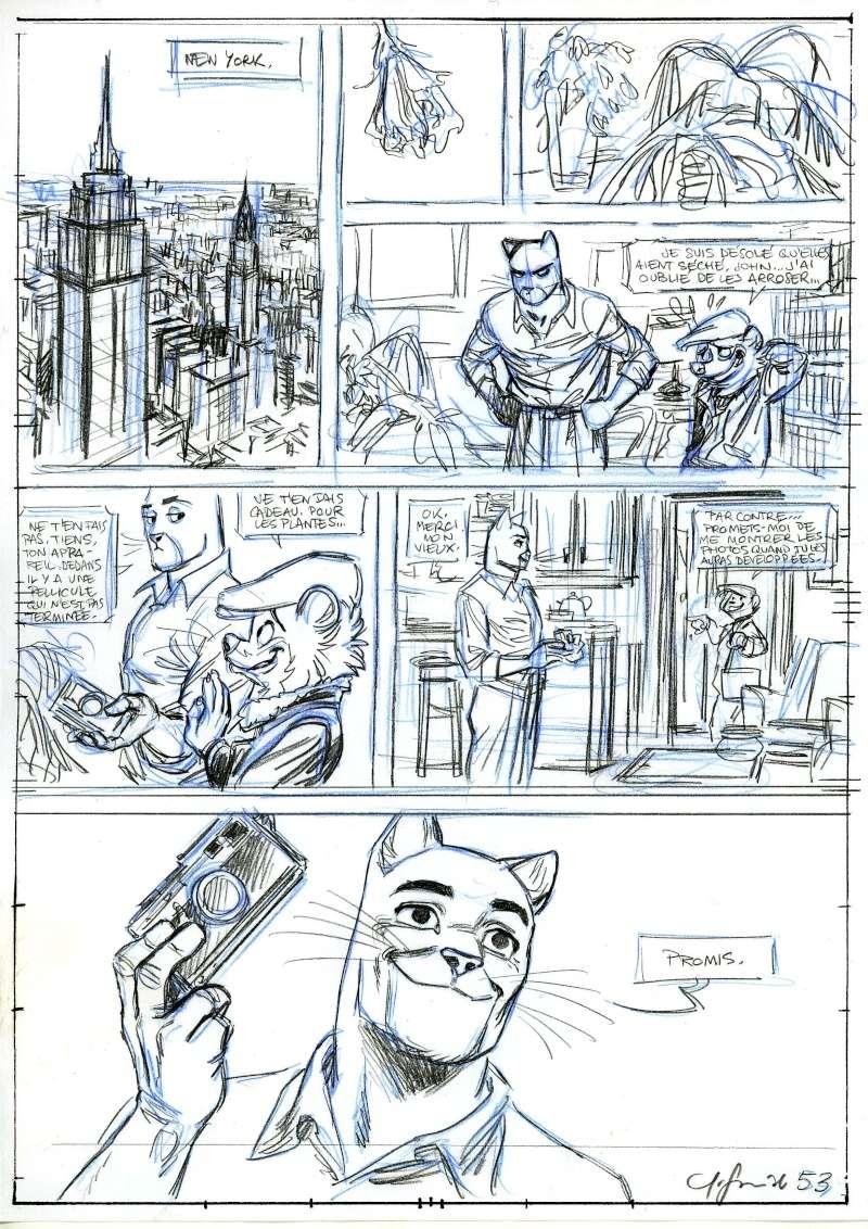 (What about) Blacksad - Page 3 Guarni12