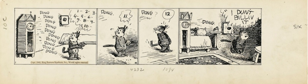 Krazy Kat - Page 7 Herrim11