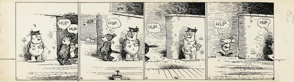 Krazy Kat - Page 7 Herrim12