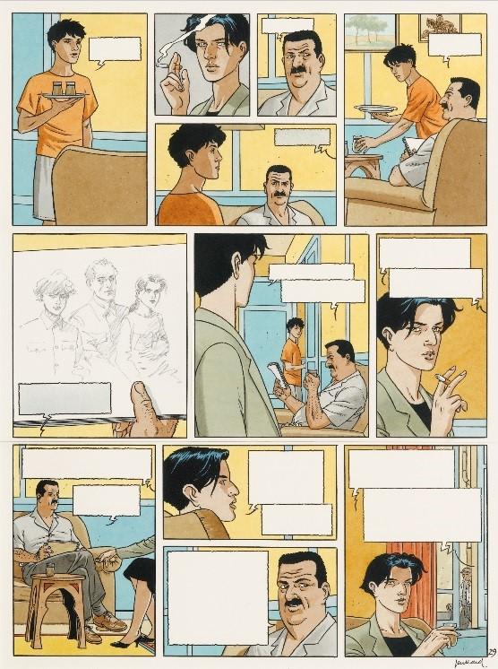 Tout sur Juillard - Page 8 Juilla18