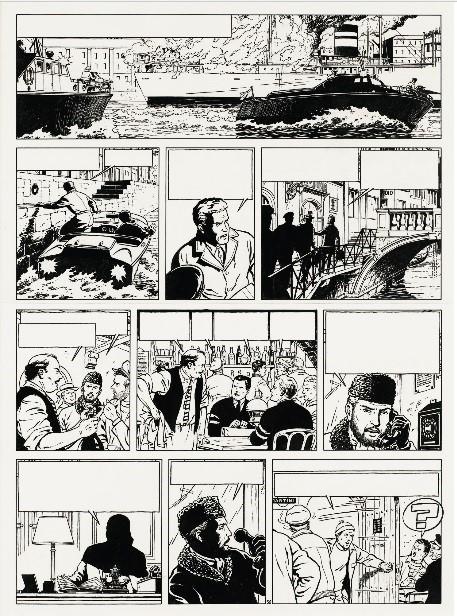 Le Mystère Borg - Page 3 Martin16