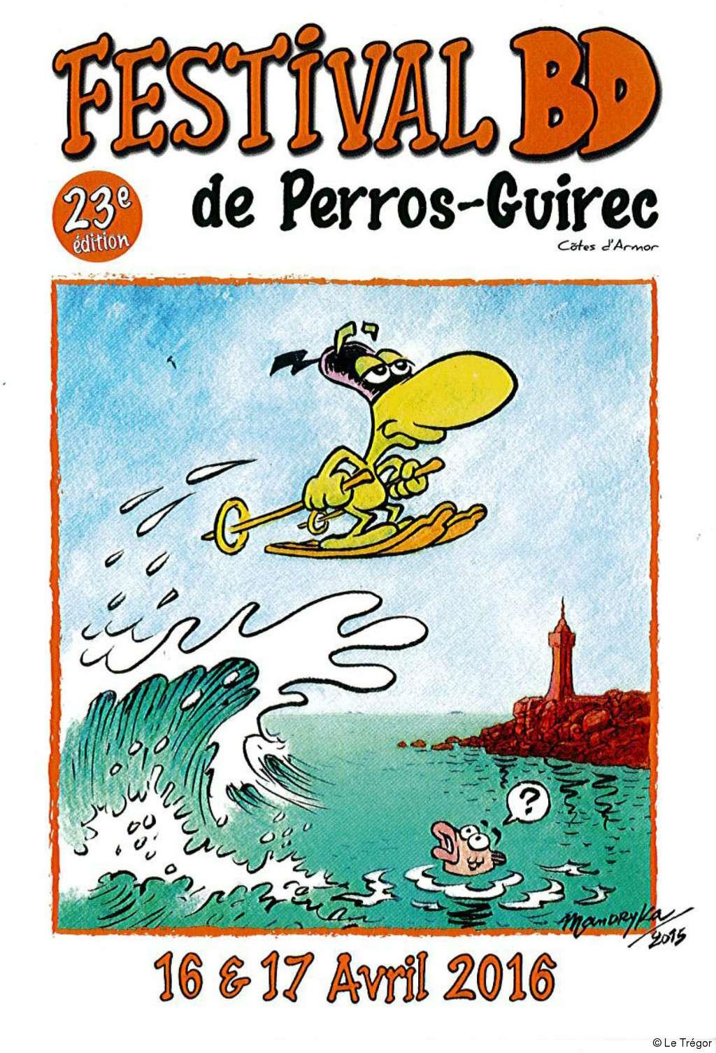 Festivals et expositions 2ème partie - Page 2 Perros10