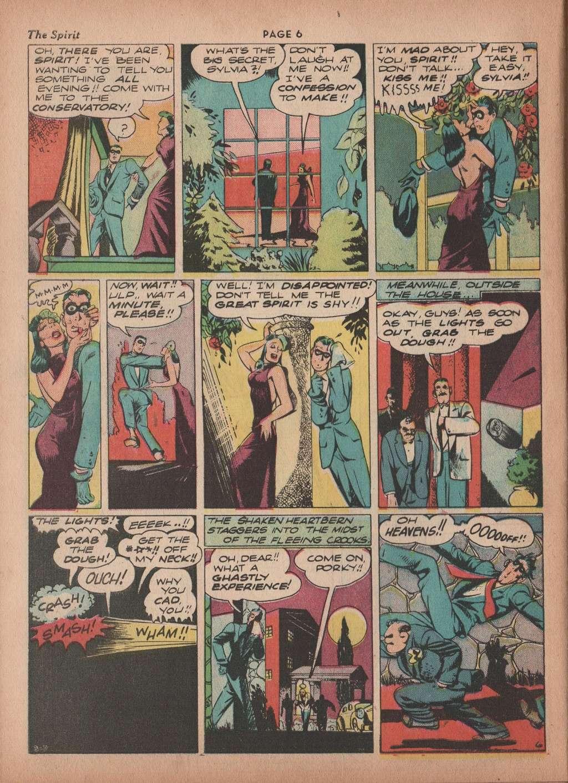 Les récits de Will Eisner - Page 6 Spnew610